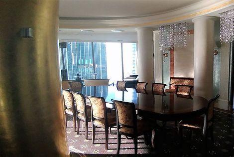 Купить апартаменты 119,6 кв.м