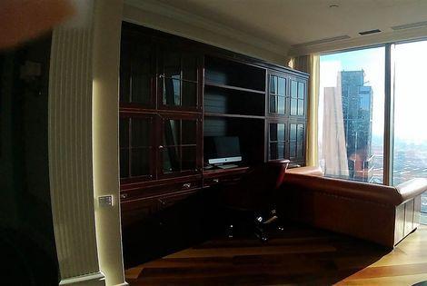 Купить апартаменты 120,2 кв.м