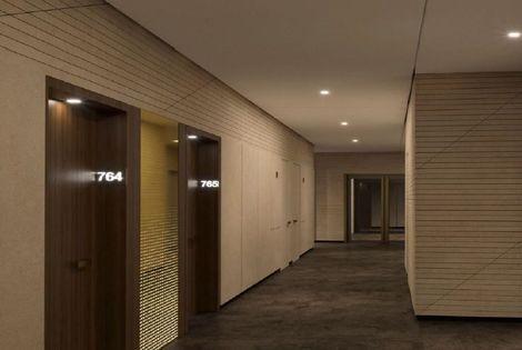 Купить апартаменты 149,8 кв.м