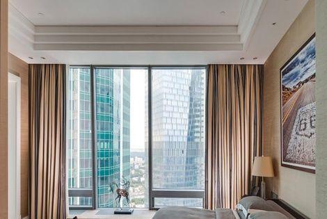 Купить апартаменты 155,5 кв.м
