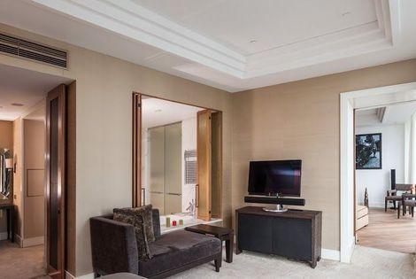 Купить апартаменты 155,7 кв.м