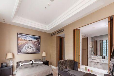 Купить апартаменты 157,1 кв.м
