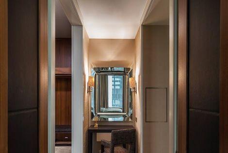 Купить апартаменты 164,3 кв.м