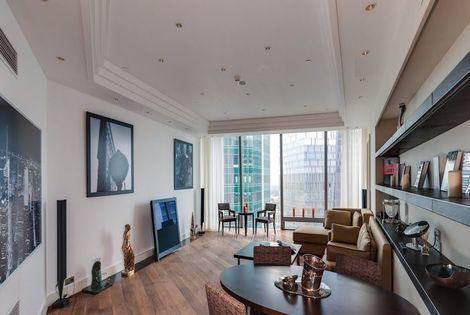 Купить апартаменты 349,5 кв.м