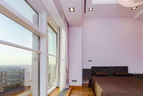 Купить апартаменты 488,3 кв.м