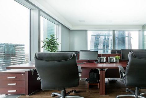 Продажа офиса 88 кв.м