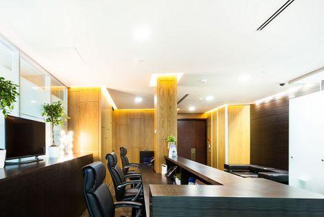 Продажа офиса 100 кв.м
