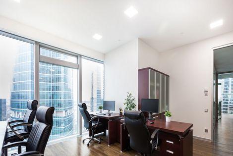 Продажа офиса 110 кв.м